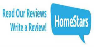 Thumb Painters London homestars-review-compressed
