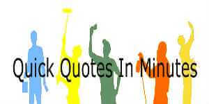 Thumb-London-Painting-Quick-Quotes-compressed
