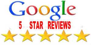 Thumb google-5-star-london house painting service-compressed