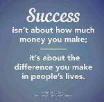 successquote-compressed